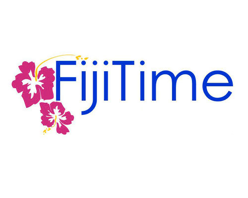 Fiji Time tour operator